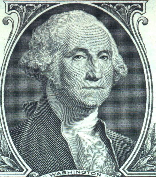 http://secretsofthelostsymbol.files.wordpress.com/2009/09/george_washington_dollar.jpg