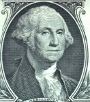 george_washington_dollar