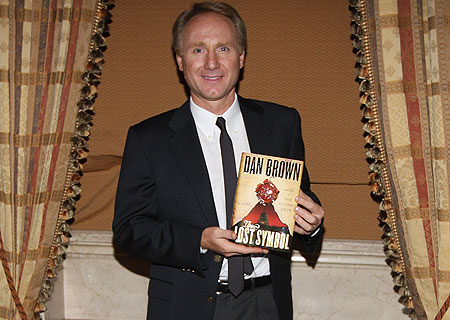 dan-brown-book-launch-694095149